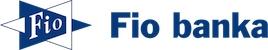 link na účet FIO