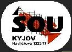 SOU Havlíčkova Kyjov